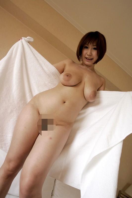 宮崎あい 爆乳輪 AV女優